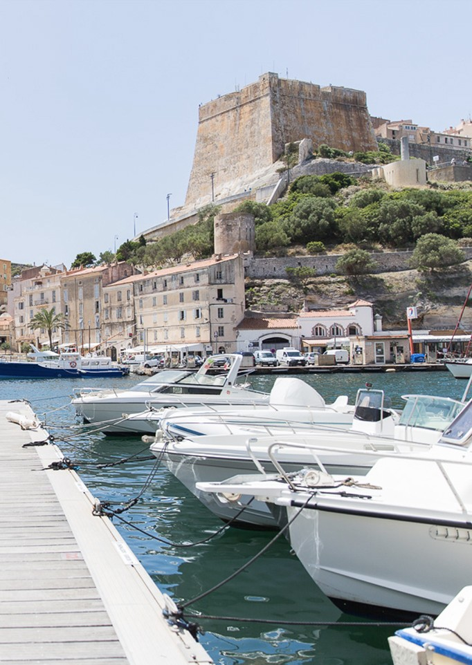 FMR_travelblog-Weekend Bonifacio-Voyage Corse- marina port