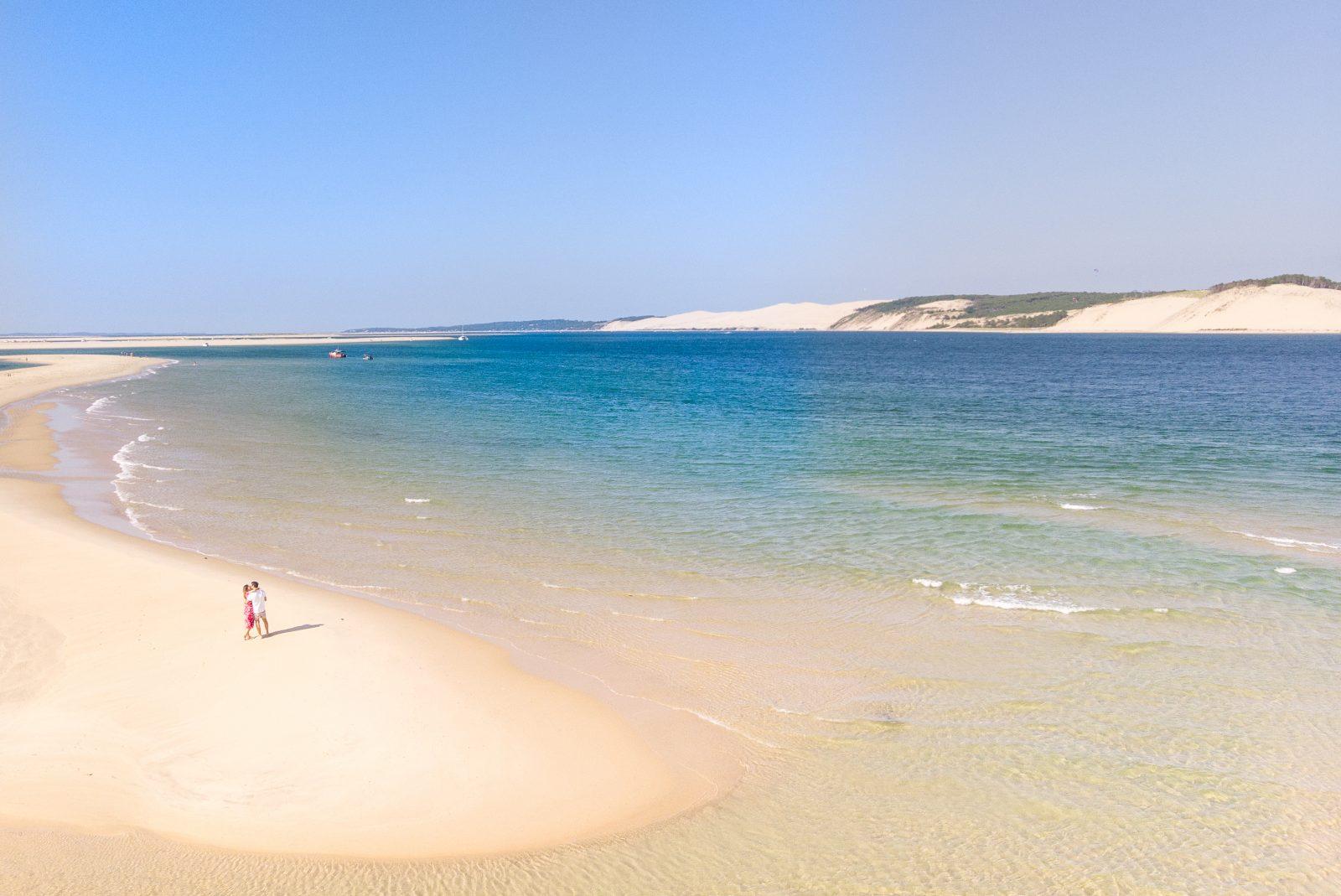 Dune pyla 3 - FMR TravelBlog