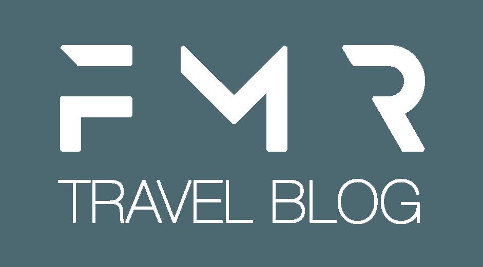FMR Blog Voyage
