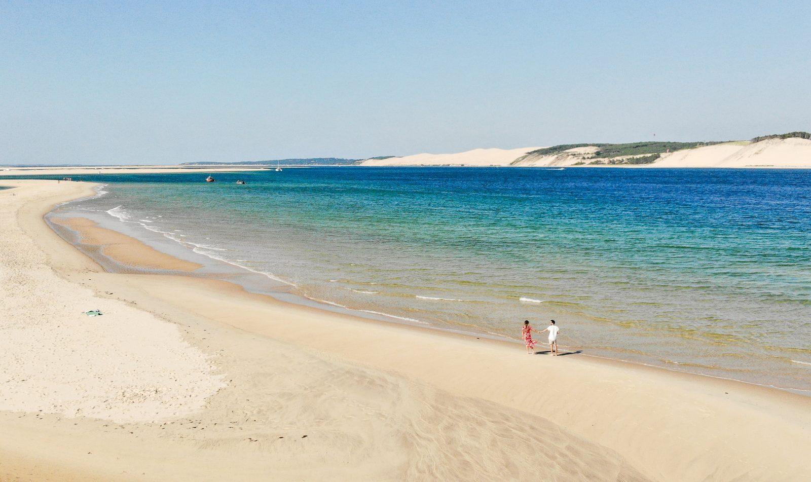 Bassin-Arcachon-FMR-Travelblog