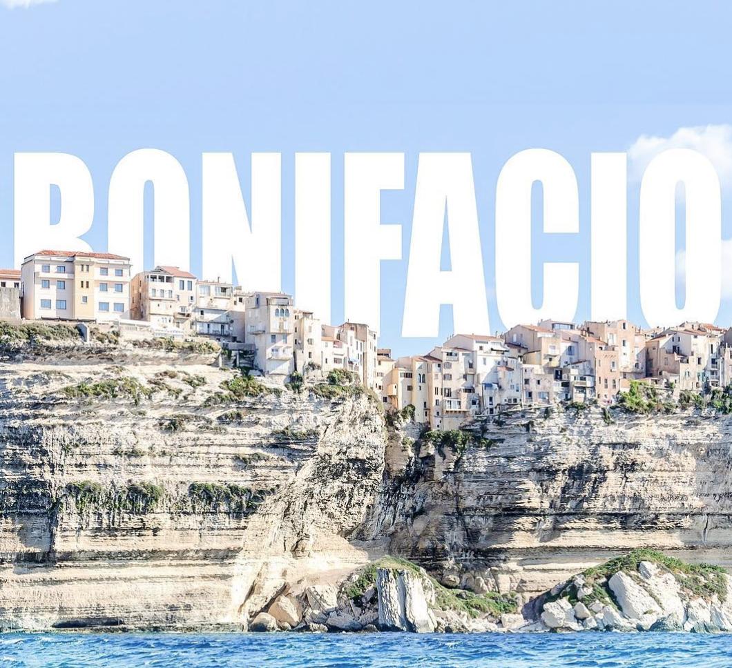 FMR_travelblog-Weekend Bonifacio-Voyage Corse