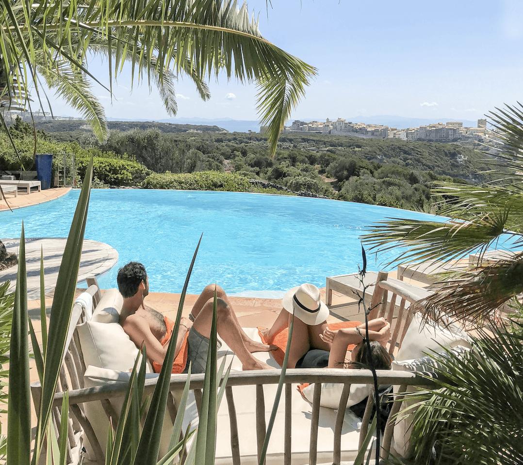FMR_travelblog-Weekend Bonifacio-Voyage Corse Cala Di Greco-2 site