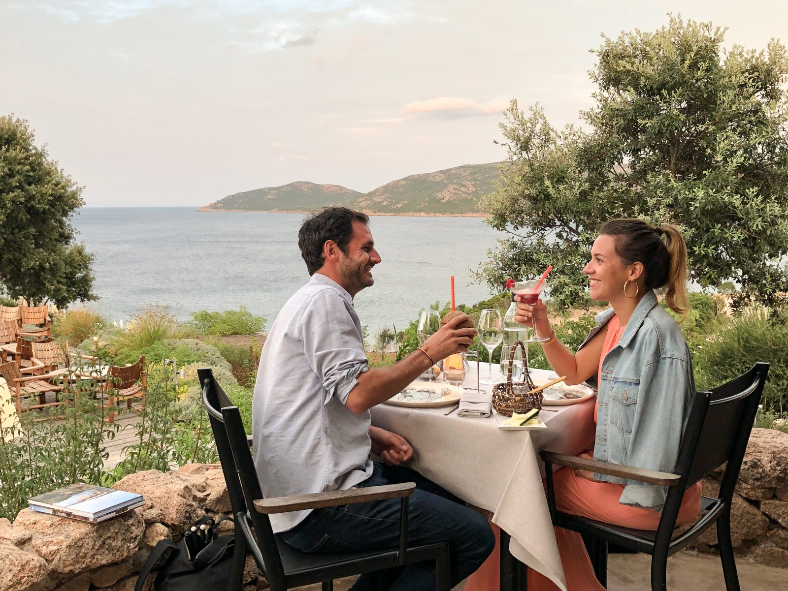 FMR_travelblog-Weekend Bonifacio-Voyage Corse U Capu Biancu 3