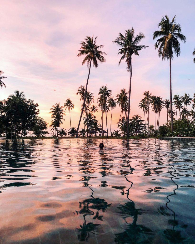 Voyage aux Philippines - FMR blog voyage