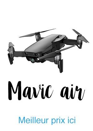 mavic air fmr travelblog