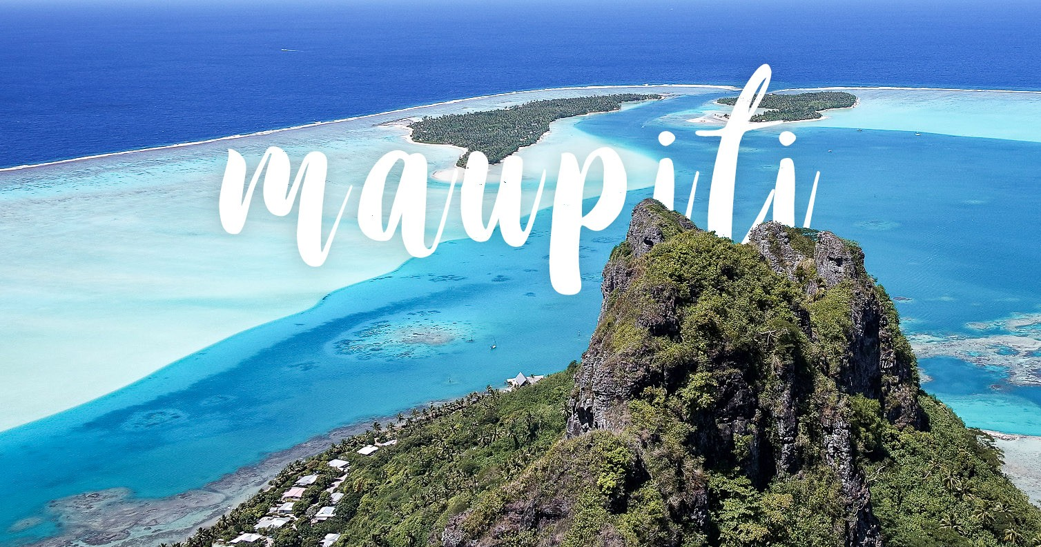 Blog-Voyage-Tahiti