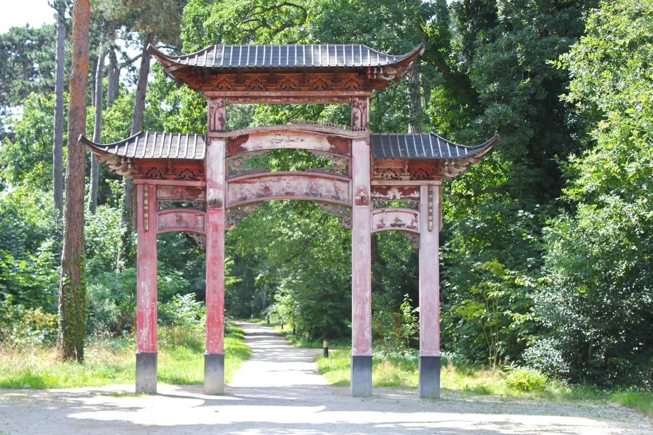 Jardin-Exposition-coloniale