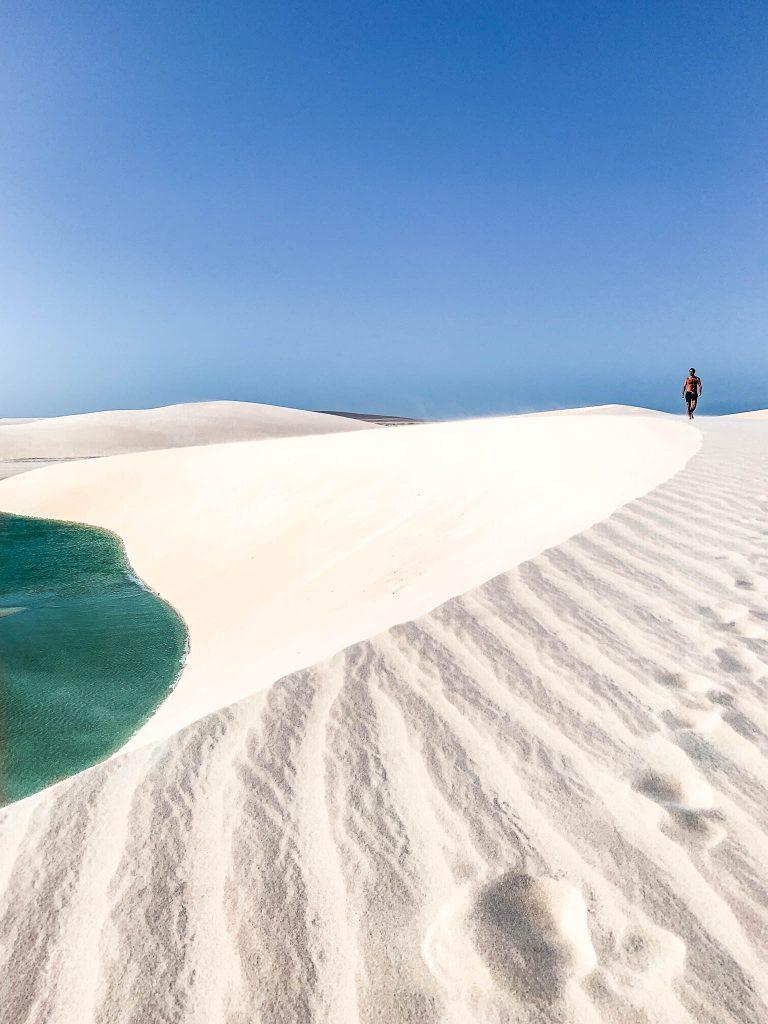 Dune_Lagoa-de-Amancio_Jericoacoara
