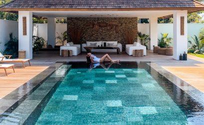 La Villa Jeri - Meilleur Hotel Jericoacoara