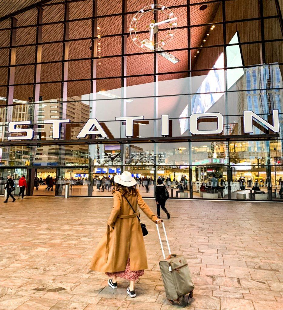 Thalys_Rotterdam_